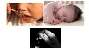 Sma-barns-omsorg-utveckling-larande